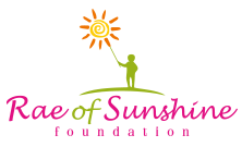 Rae of Sunshine Foundation
